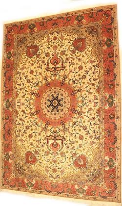 Tabriz  299 x 201