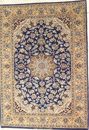 Isfahan Davary 160 x 100  circa