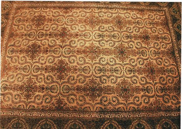 Kashan vecchio 297 x 399