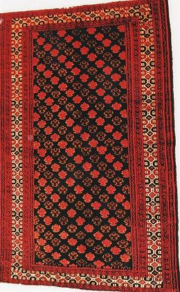 Baluci Persiano fine 190 x 120