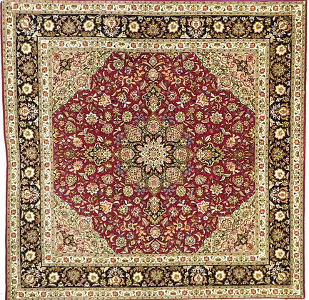 Tabriz60 * 205 x205