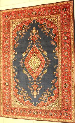 Kashan semiantico 207 x140