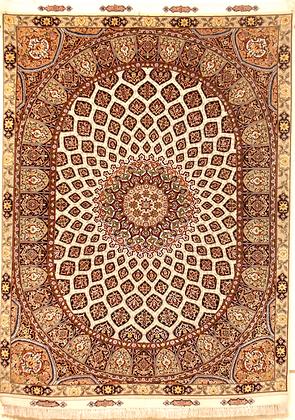 Tabriz Extra 200 x 153