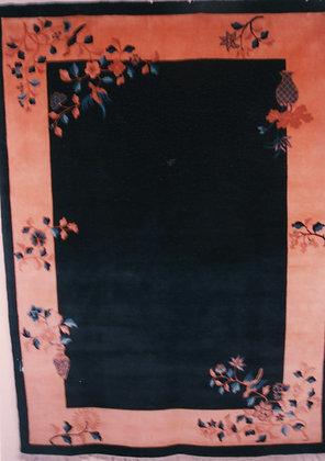Pekino Cinese 200 x 160