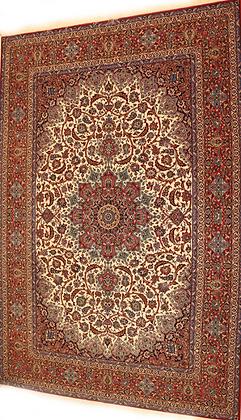 Isfahan Finissimo 309 x 205