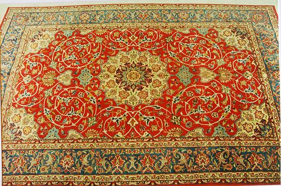 Tabriz vecchio  360 x 257