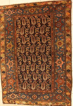 Malayer  Antico  193 x 133