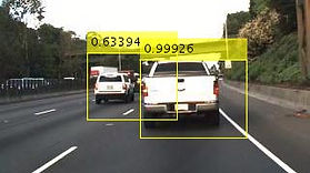 object-detection-using-faster-r-cnn-deep