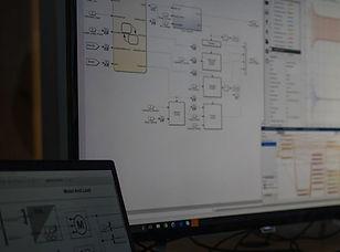 mppt-algorithm-models-offer-thumbnail (1
