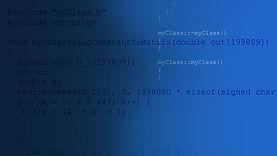 20a-c-c-plusplus-code-generation-release