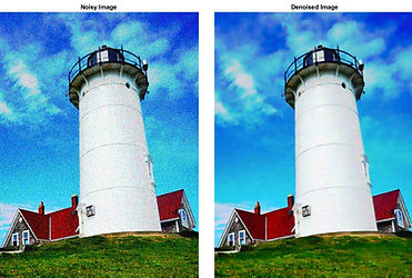removing-gaussian-noise-lighthouse.jpg