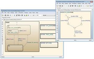 Design and Simulate Supervisory Logic.jp