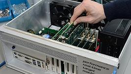 hardware_1000.jpg