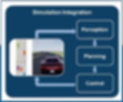 What's New in ADAS