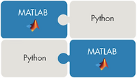 matlab-with-python.png