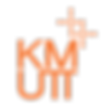 logo-kmutt.png