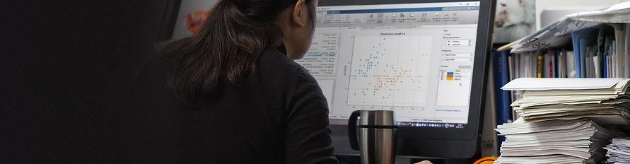 data-science-banner.jpg