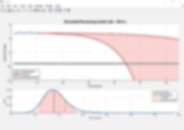 iot-predictive-analytics.jpg
