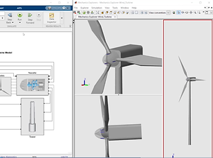 wind turbine.png