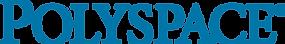 polyspace-logo.png