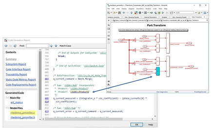 Deploy Designs to Embedded Controllers.j