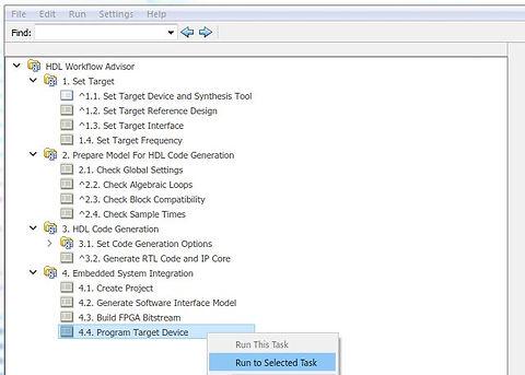 hdl-workflow-advisor.jpg