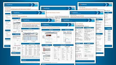 data-science-cheat-sheets-thumbnail_edit