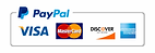 534-5344430_fpa-payment-options-graphic-