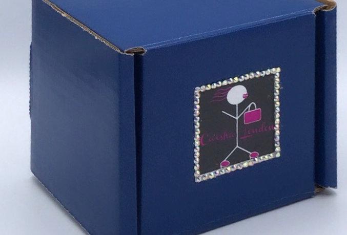 $20 Box