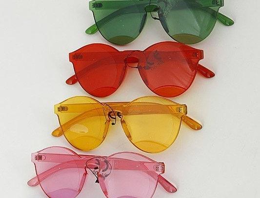 """""""KOOLADE"""" Sunglasses (Full Set)"""