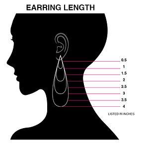 earring-length-.jpg