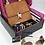 "Thumbnail: ""Fashion Killa"" Box"