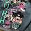 "Thumbnail: ""Many Minnies "" Tacky Jacket (Size 3XL)"