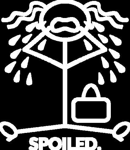 Spoiled White Logo.png
