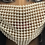 "Thumbnail: ""Popping Pearl"" Fashion Mask"