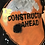 "Thumbnail: ""Deconstruction"" Tacky Jacket"