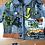 "Thumbnail: ""GROUCHY"" Tacky Jacket Set"