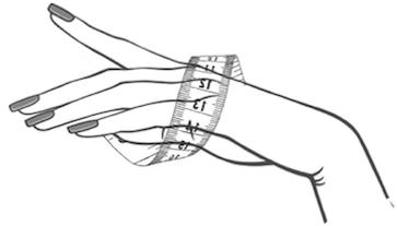 bracelet_guide-hand_measure.png