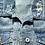 """Thumbnail: """"Tiffany """" Tacky Jacket (Blue)"""
