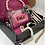 """Thumbnail: """"Pink Pearl"""" Box"""