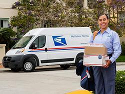 PackagesREVISED4b_large-story.jpg