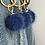 "Thumbnail: ""Cookie Fiend"" Tacky Jacket (Size 1XL)"