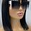 """Thumbnail: """"For Me"""" Sunglasses (White)"""