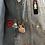 """Thumbnail: """"She Bad""""  Tacky Jacket  (Size 2XL)"""