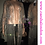 "Thumbnail: ""Candy Rain"" Kimono"