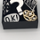 "Thumbnail: ""One of a Kind"" (Pin Set) Gold"