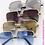"""Thumbnail: """"Spotlight"""" Sunglasses (4 pc Set)"""