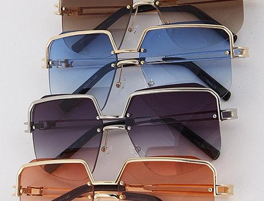 """Beachy"" Sunglasses (Set)"