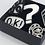 "Thumbnail: ""One of a Kind"" (Pin Set) Silver"