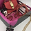 "Thumbnail: ""Red Denim"" Box"
